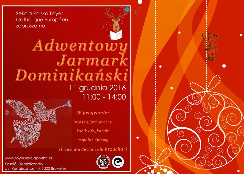 jarmark2016-foyer