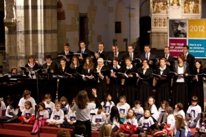 koncertDominoCantesKorczak2012 (5)